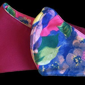 3 layer reversible mask 3 for 21